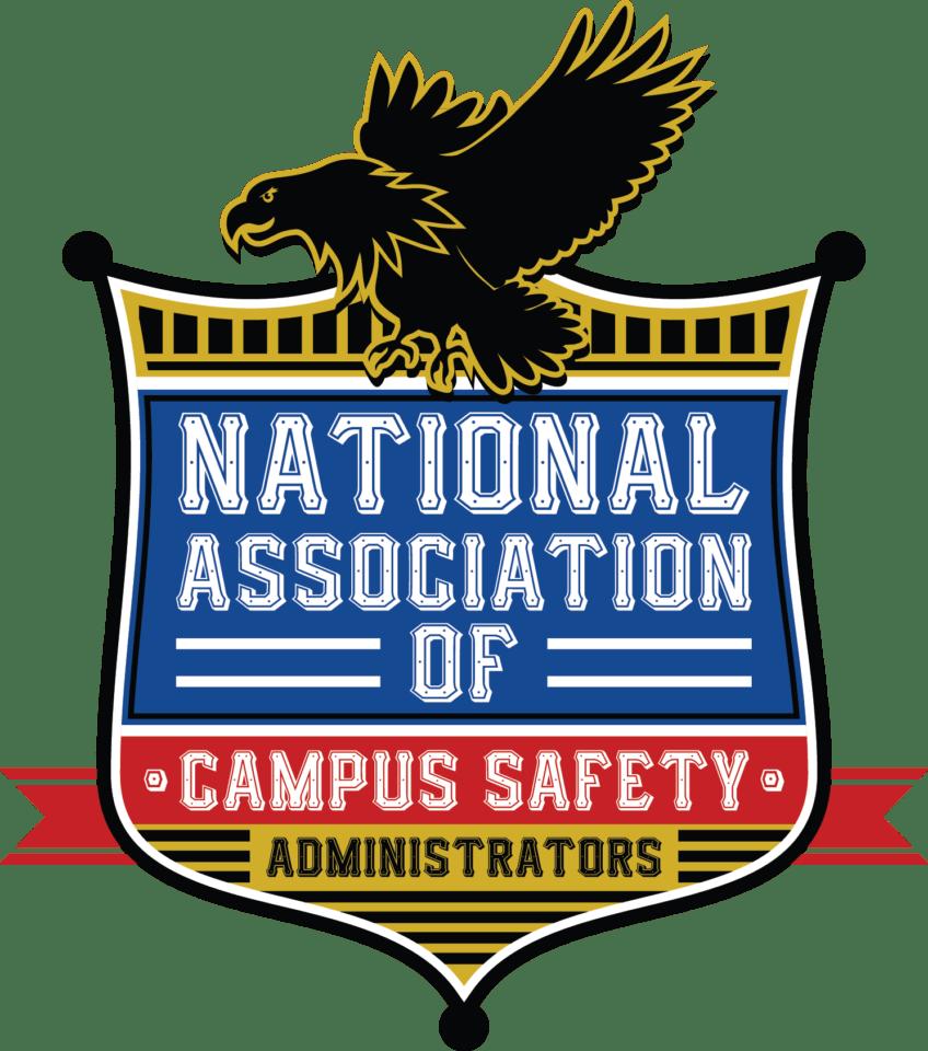 NACSA Logo
