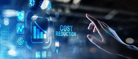 Using Technology to Reduce Costs